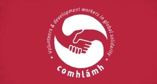 Comhlamh