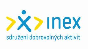 INEX SDA logo