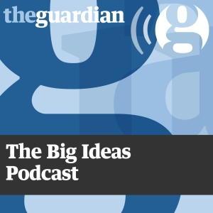 The_Big_Ideas_Podcast_1400_copy