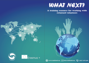 what-next-cover-640x454