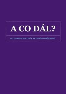 a_co_dal