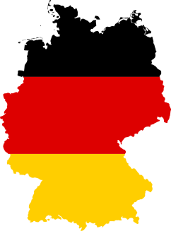 756px-Flag_map_of_Germany.svg