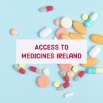 Access to Medicines Ireland
