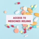 Access to Medicines Ireland