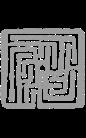 cestadomu_logo