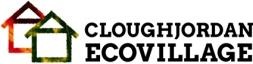 cloughjordan-ecovillage-logo