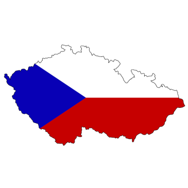 czech-republic-1500647_960_720