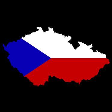 czech-republic-1500647_960_720