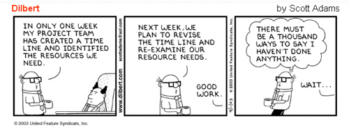 dilbert-project-management-jokes-i12