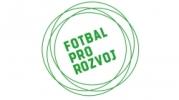 fftd_logo