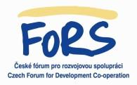 fors_logo