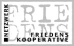 friedenskoop_logo