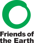 Friends_of_the_Earth_(logo).svg