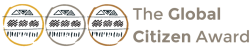 global_citizen_award_logo