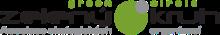 greencircle_logo
