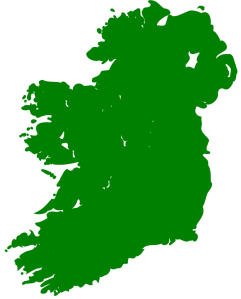 Ireland_smaller.svg