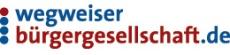 logo_wegweiser