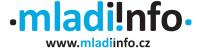 mladiinfo_logo