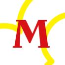 mostprotibet_logo