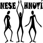 nesehnuti_logo