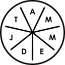 tammedj_logo