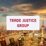 Trade Justice Group