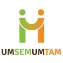UmSemUmTam_logo