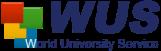 wus-logo